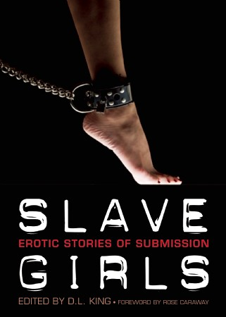 slavegirlscover