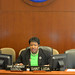 Regular Meeting of the Permanent Council, July 23, 2014
