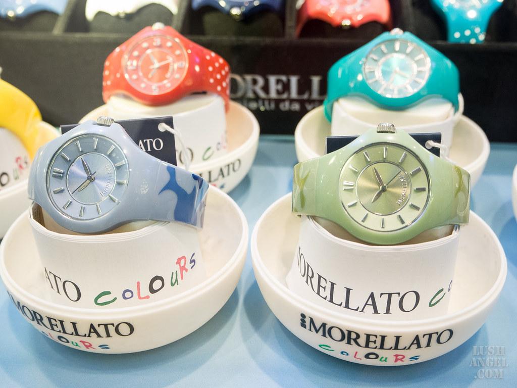 morellato-colored-watches