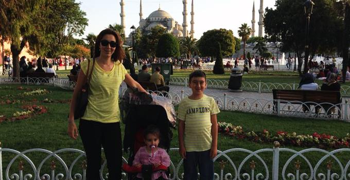 sultanahmet-istanbul
