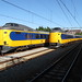 NS ICM 4032 & 4224 te Deventer, 23-07-14