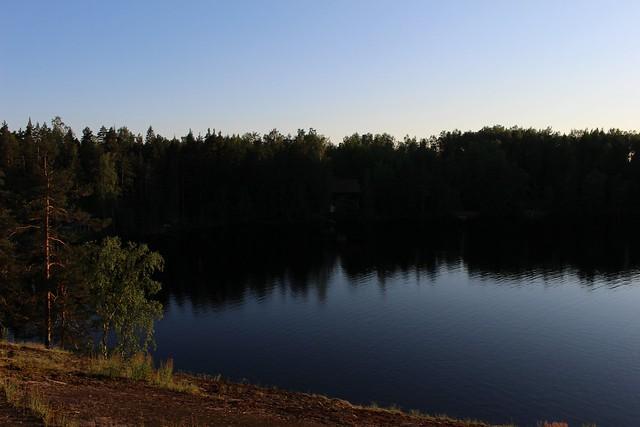 Espoo, Finland