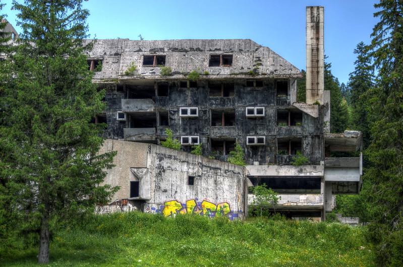 49-Sarajevo 28.06.2014 15-04-21