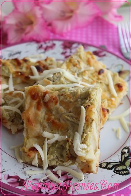 patılcanlı börek (4)