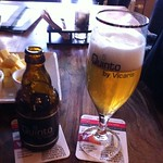 Dilewijns Vicaris Quinto (5.0% de alcohol) [Nº 33]