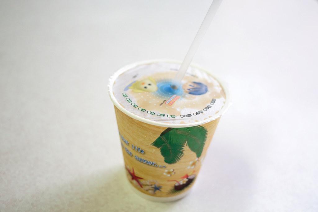 20140703萬華-美好美早餐店 (11)
