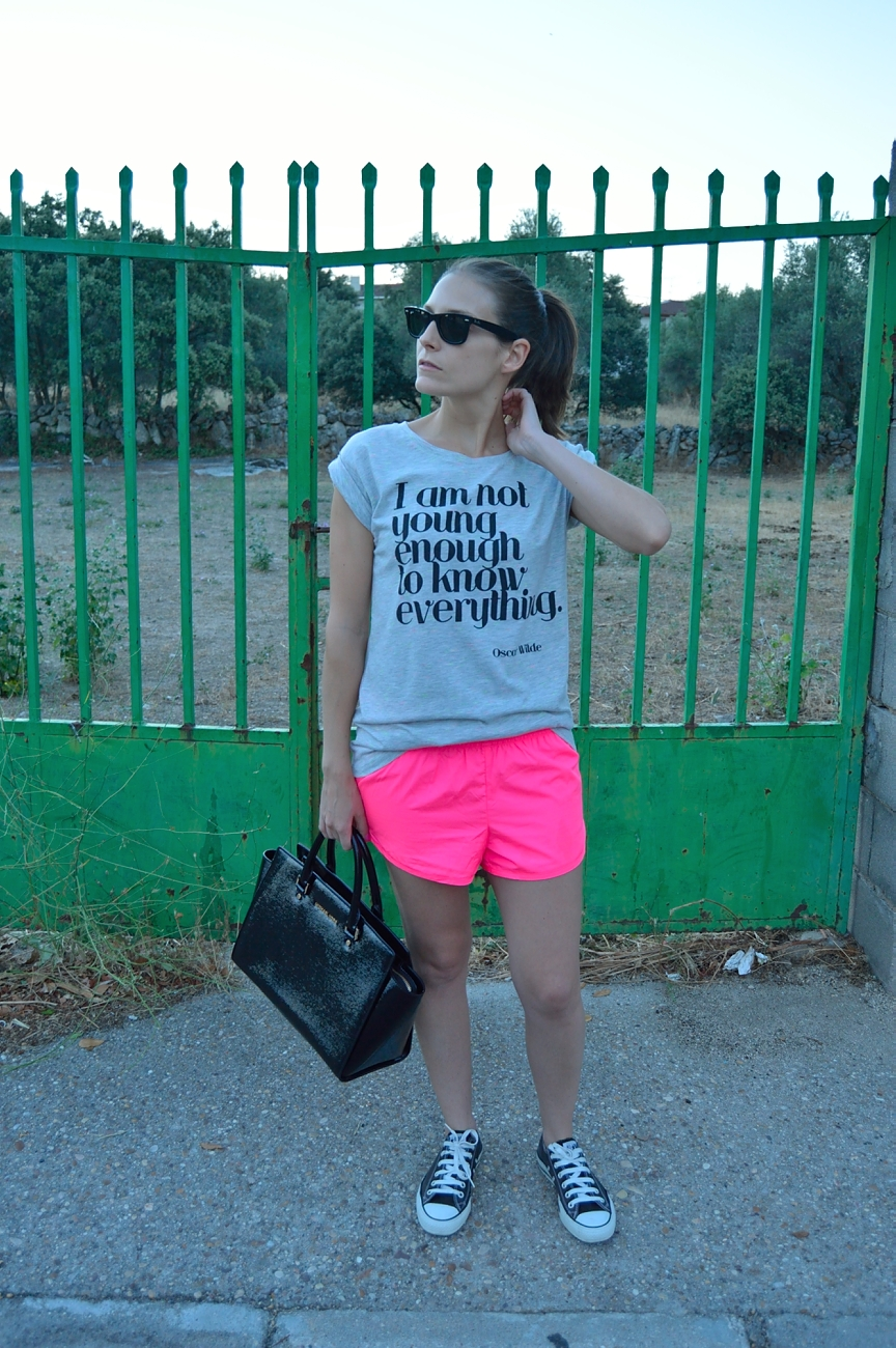 lara-vazquez-madlula-blog-style-fashion-trends-easy-sport-saturday
