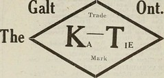"Image from page 1043 of ""Canadian machinery and metalworking (January-June 1919)"" (1919)"