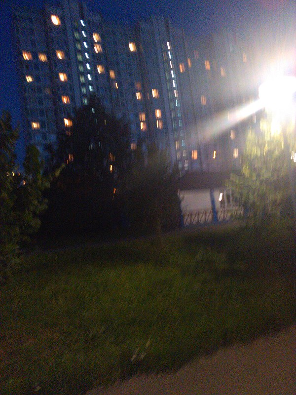 2014-07-09_11-16-36