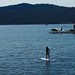 Small photo of Coeur d'Alene Lake