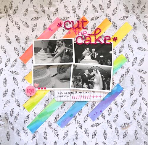CuttheCake1