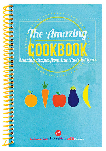 18.08_dining_the-amazing-cookbook