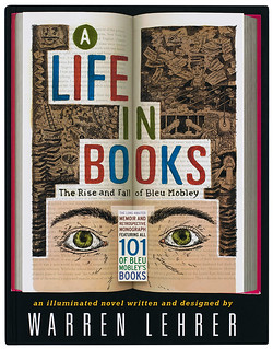 Reviews_a-life-in-books