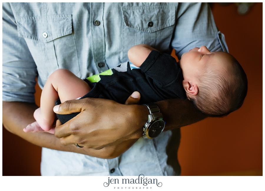 liam-newborn-blog-5