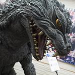 odakyu_shinjuku_GODZILLA-5