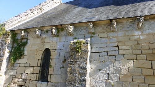 015 Église de la Sainte-Trinité de Pierrepont (Lantheuil)