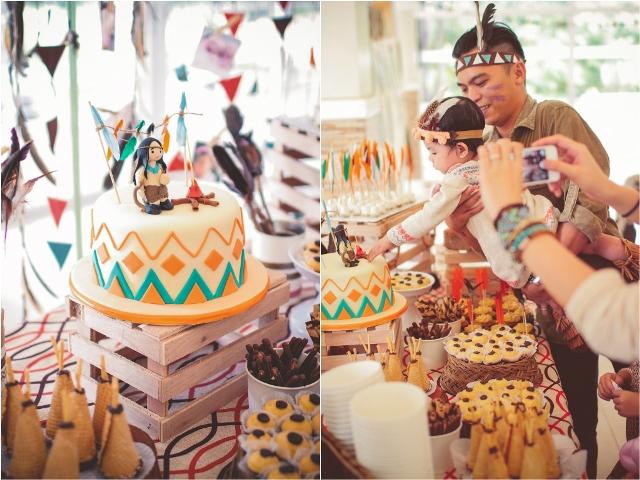 cakeA