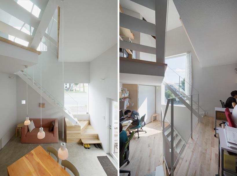 m+o-minatoya-michiyo-and-otsuka-tatsuya-a-little-office-sapporo-designboom-07