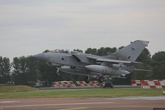 Tornado GR.4 01