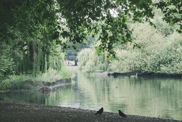 london1_6