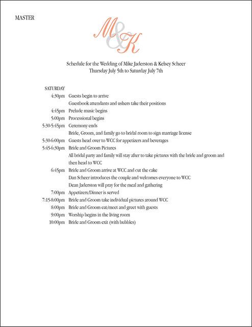 Master Schedule3