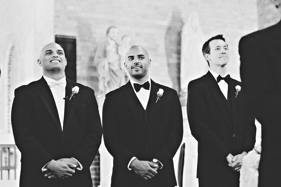 L+S_wedding353