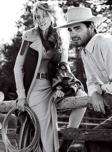 blake-lively-vogue-cover-august-2014-09_170251812249
