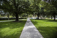 aroundcampus2_2