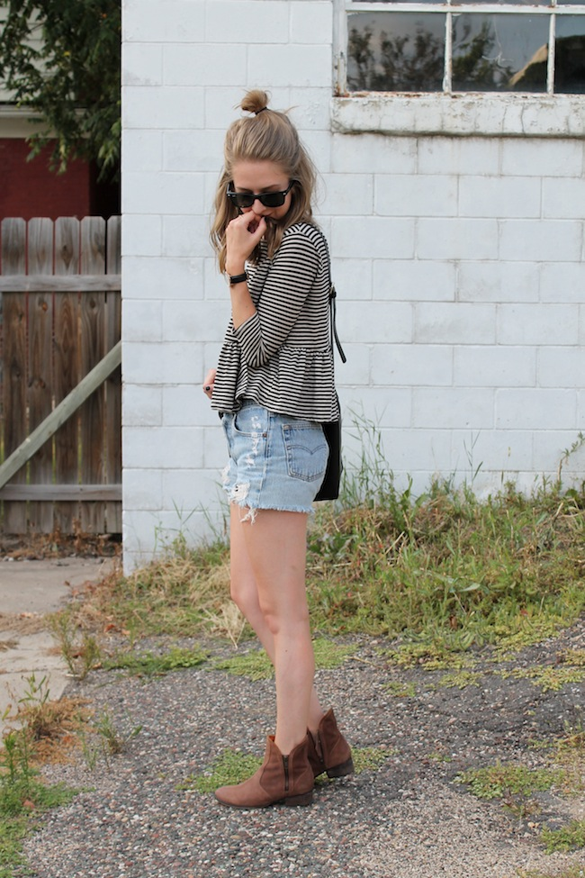 chelsea+lane+zipped+truelane+blog+minneapolis+fashion+style+blogger+free+people+levis+seychelles+lucky+penny+boots+wessley+nyc2