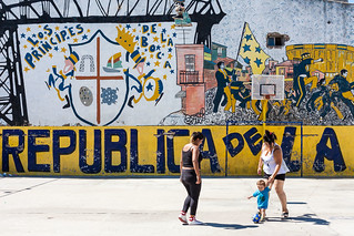 Argentina_245_Buenos_Aires