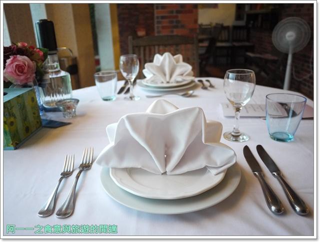台東知本美食民宿風車教堂法式料理燭光晚餐浪漫求婚image011