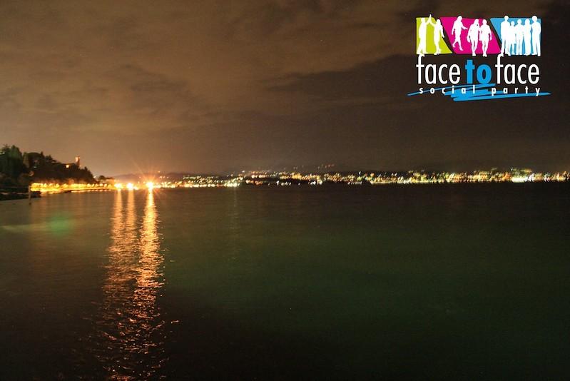 face to face - Settimo Cielo - 046