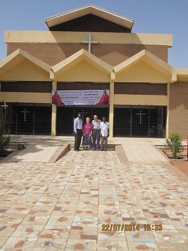 040728-khartoum-02