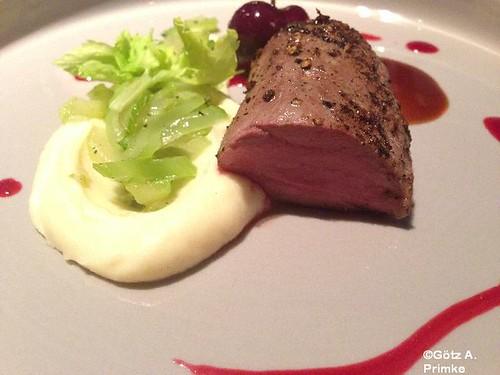 Restaurant_ESSzimmer_Bobby_Braeuer_AllClad_Juli_2014_070