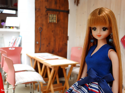 140719-131942_satsuki