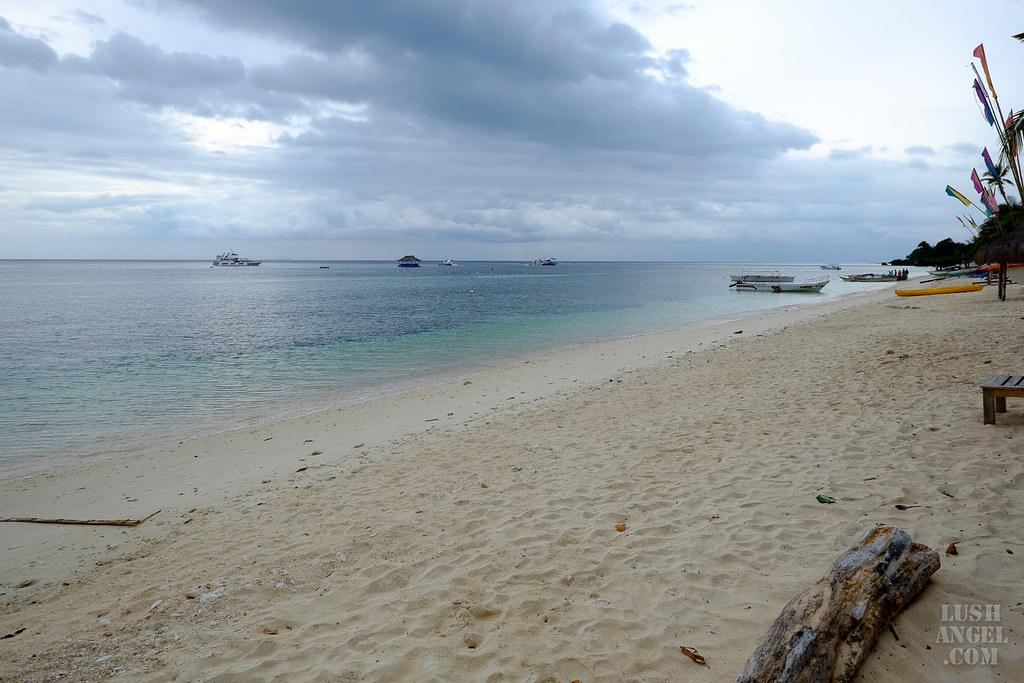 siquijor-beach-philippines