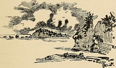 "Image from page 244 of ""Isles in summer seas : (beautiful Bermuda)"" (1913)"