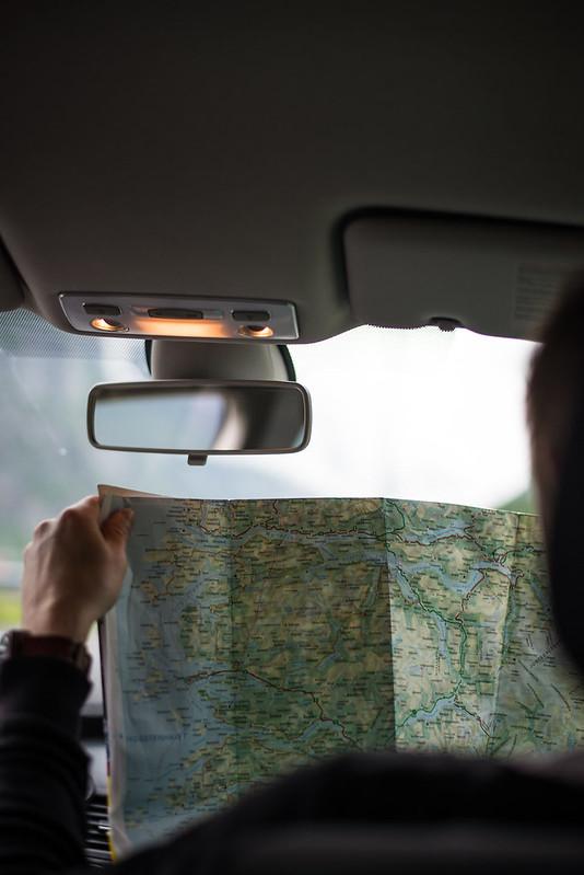 Norge roadtrip-41