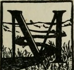 "Image from page 62 of ""The complete works of Percy Bysshe Shelley ..."" (1904)"