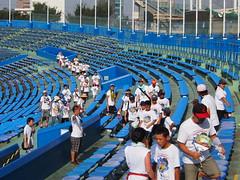 140731-0801_Jingu_stadiumcamp_0154