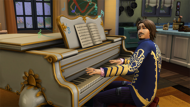 TS4_Piano_01Aug