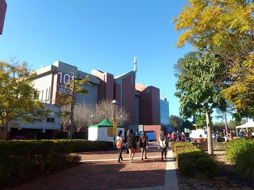 curtin open campus 2015 (10)