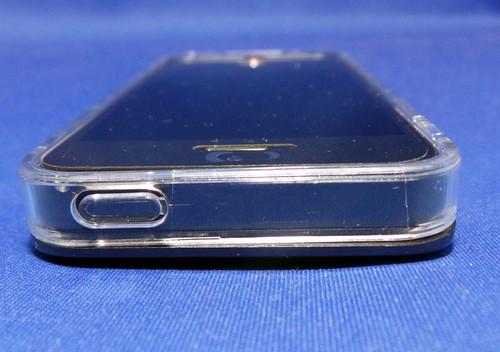 Anker-Battery-Case-7