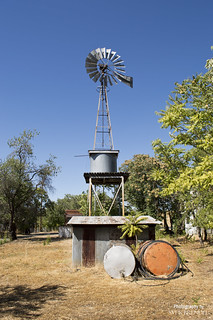 Old_West_Windmill_California_Gold_Country