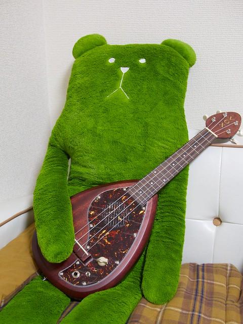 140806_ukulele 2