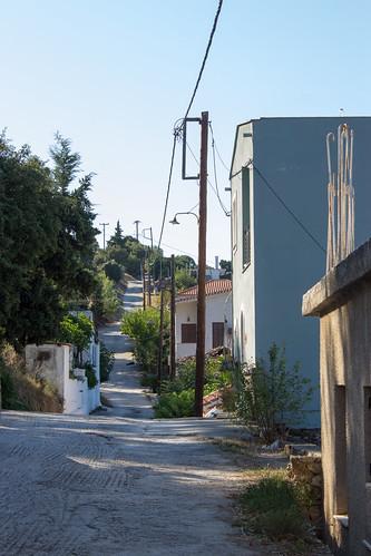 Amaliapoli