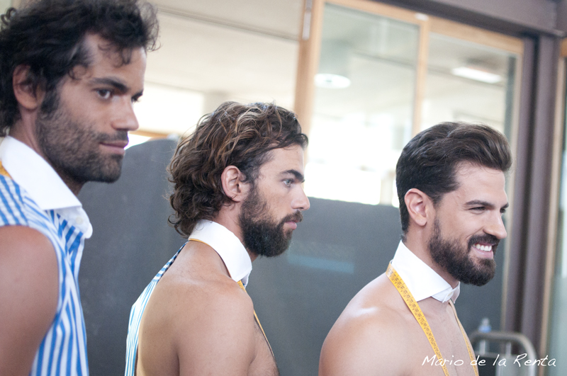 Mirto-backstage-summer2015-mfshowmen-08