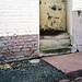 000006T by urban photography vu en ville