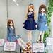 AZONE LS Akihabara_20140810-DSC_9788