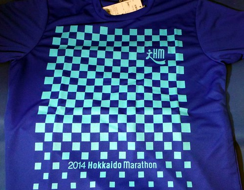 20140831_hokkaido Marathon 7
